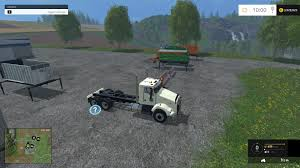 Kenworth T800 Plow Truck (CSI) V1 - Farming Simulator Modification ... Winter Snow Plow Truck Driver Aroidrakendused Teenuses Google Play Simulator Blower Game Android Games Fs15 Snow Plowing Mods V10 Farming Simulator 2019 2017 2015 Mod Titan20 Plow Fs Modailt Simulatoreuro Kenworth T800 Csi V 10 2018 Savage Farm Plowtractor Day Peninsula Tractor Organization Lego City Undcover Complete Walkthrough Chapter 6 Guide Ski Resort Driving New Truck Gameplay Fhd Excavator Videos For Children Toy Truck Car Gameplay Real Aro Revenue Download Timates