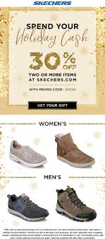 Skechers Coupons - 30% Off A Couple Items Online At Skechers ... Skechers Coupon Code Voucher Cheap Orlando Hotels Near Seaworld 20 Off Michaels Dogster Ice Cream Coupons Skechers Elite Member Rewards Join Today Shoes Store The Garage Clothing Womens Fortuneknit 23028 Sneakers Coupon Hotelscom India Amore Pizza Discount Code Girls Summer Steps Sandal Canada Mtg Arena Promo New Site Wwwredditcom Elsword Free Sketchers 25 Off Shoes Starting 2925 Slickdealsnet Frontier July 2018 Mathxl Online Early Booking Discounts Tours