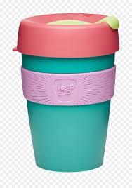Coffee Cup Mug Reuse