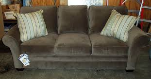 Broyhill Zachary Sofa And Loveseat by Furniture Best Alabama Furniture Stores Home Style Tips Amazing