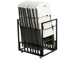 Sams Folding Lawn Chairs by Sam U0027s Club 8pk Folding Chairs With Cart Inflatable Air Lounge