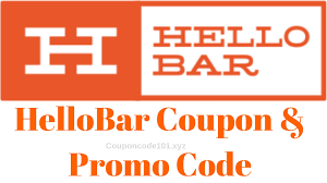 HelloBar Email Marketing Discount Coupon & Promo - Coupon Code 101 Jbl Pulse 3 Waterproof Portable Bluetooth Speaker For 150 Amazonin Prime Day 2019 T450 On Ear Wired Headphones With Mic Black Lenovo Employee Pricing What A Joke Notebookreview Shopuob Inspiring You With Your Favourite Deals Noon Coupon Code Extra 20 Off G1 August August2019 Promos Sale Bqsg Bargainqueen Create A Pro Website Philippines Official Jblph Instagram Profile Picdeer Pin By Dont Pay On Coupons And Offers Codes Shopping Paytm Mall Promo 100 Cashback Aug 2526