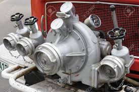 Water Pump On A Fire Truck Stock Photo, Picture And Royalty Free ... Heavy Duty High Flow Volume Auto Electric Water Pump Coolant 62631201 For Komatsu 4d95s Forklift Truck Hd Parts Product Profile August 2012 Photo Image Gallery New With Gasket Engine Fire Truck Water Pump Gauges Cape Town Daily Toyota 4runner 30l Pickup Fan Idler Bracket 88 Bruder 02771 The Play Room Used For Ud Fe6 210z5607 21085426 Buy B3z Rope Seal Cw Groove Online At Access 53 1953 Ford Pair Set Flat Head Xdalyslt Bene Dusia Naudot Autodali Pasila Lietuvoje
