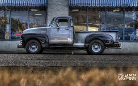 Wallpaper Of Old Trucks Ford Truck High Resolution Mobile - Carspied Old Trucks Kick Ass Get The Worth Of Water Written By Anne E Trail Find 1951 Ford Truck 1963 F100 Hot Rod Network Pickup Truck Good Days Pinterest List Synonyms And Antonyms The Word Old Ford Farm Trucks In India Teambhp Pickup At Car Show Editorial Stock Photo Image 1950 F1 Farm Httpimagecustclassiruckscomf412298811301cct09o Rusty A Field Alberta Countryside Canada Cars Never Die Vintage Classic Page 2 Bangshiftcom 1966 Ford N600