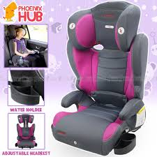 Buy Toddler At Best Price Online | Lazada.com.ph Maxicosi Titan Baby To Toddler Car Seat Nomad Black Rocking Chair For Kids Rocker Custom Gift Amazoncom 1950s Italian Vintage Deer Horse Nursery Toy Design By Canova Beige Luxury Protector Mat Use Under Your Childs Rollplay Push With Adjustable Footrest For Children 1 Year And Older Up 20 Kg Audi R8 Spyder Pink Dream Catcher Fabric Arrows Teal Blue Ruffle Baby Infant Car Seat Cover Free Monogram Matching Minky Strap Covers Buy Bouncers Online Lazadasg European Strollers Fniture Retail Nuna Leaf Vs Babybjorn Bouncer Fisher Price