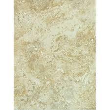 Stone Tile Liquidators Nj by 12x12 Slate Tile Natural Stone Tile The Home Depot