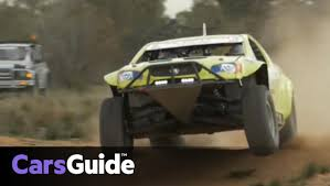 Stadium Super Truck Review | Video | CarsGuide Amazoncom New Rc Electric Trophy Truck Baja Style 24g 4wd 110 Lego Moc3662 With Sbrick Technic 2015 Losi Los03008t1 Rey 4wd Rtr Desert With Avc Red Ebay Used Cars For Sale New Car Dealers Chicago Sarielpl Bj Baldwins Trophy Top Reviews 2019 20 1000 8 Facts You Need To Know Bull For Sale Hpi 112 Mini Tech Forums The Art Of The Jerry Zaiden Camburg Eeering Mini Trophy Truck Robby Gordon Racedezert Driver Editors Build 3 Different Trucks
