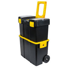 100 Plastic Truck Toolbox Tool Boxes Archives StackOnStackOn