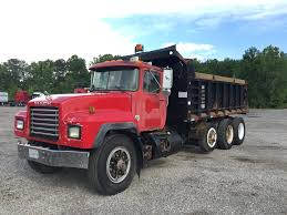 2006 STERLING DUMP DUMP TRUCK FOR SALE #2687 2009 Sterling L9500 Dump Truck Wilmot Township On And 2006 Sterling Wwmsohiocom Youtube Used 2001 Lt9500 For Sale 2150 Dump Truck 2687 1999 Ford Lt9513 Dump Truck Item D5675 Sold Th Hoods 1997 For Sale 802301 Miles Bardstown 2007 Vinsn2fzmazcv07aw95088 Triaxle 450hp 2000 L7501 Auction Or Lease Cleveland 2008 26500 Pacific Wa