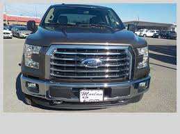 AUTO LOAN Calculator With Amortization Schedule | USED 2015 FORD F ... Commercial Truck Loan Calculator Truckdomeus Dump Fancing Loans Cag Capital How To Get A Car With Bad Credit In 8 Steps Rdloans Cabover Trucks Vehicle Rochester Ny Semi Beautiful I 294 Used Sales Chicago Spokane Trailers For Sale Auto Loan With Amorzation Schedule Used 2017 Honda Payment West End Nissan To Calculate Auto Payments Pictures Wikihow Trader Best Resource 2012 Terradyne Gurkha Fusion Luxury Motors 1954 Chevrolet 3600
