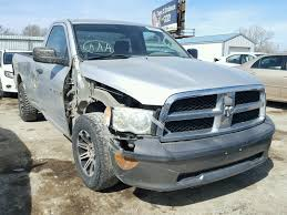 3D7JB1EKXBG598794 | 2011 SILVER DODGE RAM 1500 On Sale In KS ... Don Hattan Chevrolet In Wichita Ks New Used Cars And Trucks For Sale On Cmialucktradercom Truck Salvage Lkq 1gtn1tex4dz157185 2013 White Gmc Sierra C15 Jackson Ca 1gcbs14b1e8192431 1984 Blue Chevrolet S Truck S1 For In On Buyllsearch 1ftyru84pb14093 2004 Silver Ford Ranger Sup 1997 Gmt400 C1 Sale At Copart Lot 143388 2011 Keystone Bullet Car Dealer Davismoore Chrysler