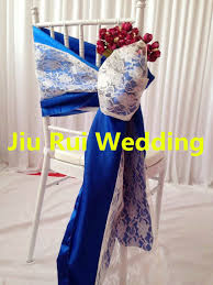 Wedding Chair Sash Buckles by Chair Sashes Picture More Detailed Picture About 100 Pcs Many