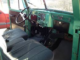 As Much As I Hate To Do It, I Have To Sell My 1959 Willys Pickup ... 1957 Truck Tarzana Ca Sold Ewillys Jamies 1960 Willys Pickup The Build 1951 Jeep Kaiser Willys Willy Pickup Truck Cab Nice Shape Youtube Other Peoples Cars Jeep Ilium Gazette Stinky Ass Acres Rat Rod Offroaderscom 1955 1ton 4wd Hamb 1939 Series 38 Awesome For Sale Diesel Dig 1941 Hot Network Wikipedia World War 2 Jeeps Sale Mb Ford Gpw Hotchkiss
