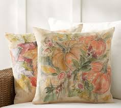50 best PB PILLOWS & THROWS images on Pinterest
