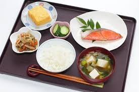 cuisine preparation a guide to washoku traditional japanese food let s experience
