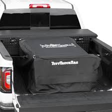 100 Truck Bed Bag Tuff TTBB