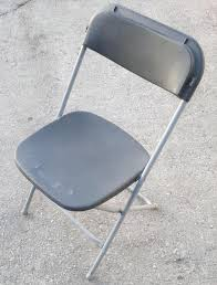 Secondhand Chairs And Tables   Folding Chairs   100x Samsonite ... 7733 2533 Vtg Retro Samsonite Folding Card Table 4 Chairs Set 30 Kid Chair White Fniture Event Rentals Miami Metal Craigslist Arm Wingback Best Vintage For Sale In Brazoria County Before After Transformation Parties Pennies 2200 Series Plastic Foldingchairsandtablescom Offwhite Celebrations Party Black Houston Tx China Manufacturers And Steel Case4 Bamboo Folding Chair The Guys Beach