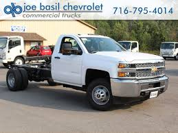 New 2019 Chevrolet Silverado 3500HD WT Regular Cab Chassis-Cab In ... Hsv Chevrolet Silverado Reliable In Springfield A Branson Marshfield Mo New 2019 For Sale Near Pladelphia Pa Trenton Steps Up Truck War With Launch Ad Blitz Fagan Truck Trailer Janesville Wisconsin Sells Isuzu Towanda Is A Dealer And New Car Used Chevy Starts Production Of Commercial Trucks Autoblog 2018 Employee Discount Everyone Sales Event Top 5 Reasons You Should Buy 1500 Ram Commercial Vehicles Marthaler Glenwood Dealer Auto Service What Gas Gmc Expand Cng Offerings