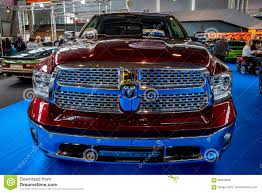 Full-size Pickup Truck Dodge Ram 1500 Laramie Crew CAB, 2017 ... Ram Dealers In Edmton Ab Crosstown Dodge Chrysler Jeep 2018 1500 Resigned Truck Will Get Topnotch Feature 2019 Pickup Trucks Hicsumption 2015 Ram Rebel Detroit Auto Show Garner Capital 2008 New Car Test Drive 2001 Used Regular Cab Short Bed 4x4 Shorty 98k Miles 2017 For Sale Near Erie Pa Jamestown Ny Buy A Review Bigger Everything Vaizdas0607 1500jpg Vikipedija Rt Hemi And Driver