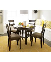 Macys Round Dining Room Sets by Macys Dining Room Sets Homedesignwiki Your Own Home Online