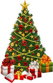 Whoville Christmas Tree Images by Tall Christmas Tree Clipart Clipartxtras