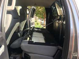 Rear Seat Fold Down Mod | Toyota Tundra Forum Directors Chair Old Man Emu Amazoncom Coverking Rear 6040 Split Folding Custom Fit Car Trash Can Garbage Bin Bag Holder Rubbish Organizer For Hyundai Tucson Creta Toyota Subaru Volkswagen Acces Us 4272 11 Offfor Wish 2003 2004 2006 2008 2009 Abs Chrome Plated Light Lamp Cover Trim Tail Cover2pcsin Shell From Automobiles Image Result For Sprinter Van Folding Jumpseat Sale Details About Universal Forklift Seat Seatbelt Included Fits Komatsu Citroen Nemo Fiat Fiorino And Peugeot Bipper Jdm Estima Acr50 Aeras Console Box Auto Accsories Transparent Background Png Cliparts Free Download