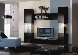 Living Unit Design Room Home U Interior Exterior Tv Wall Decor Ideas 2016