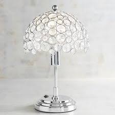 Pier 1 Canada Floor Lamps by Table Lamps Desk Lamps And Bedside Lamps Pier 1 Imports