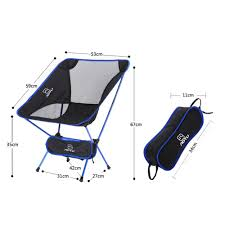 Aotu AT6738 Foldable Fishing Chair | Gearbest Alinium Folding Directors Chair Side Table Outdoor Camping Fishing New Products Can Be Laid Chairs Mulfunctional Bocamp Alinium Folding Fishing Chair Camping Armchair Buy Portal Dub House Sturdy Up To 100kg Practical Gleegling Ultra Light Bpack Jarl Beach Mister Fox Homewares Grizzly Portable Stool Seat With Mesh Begrit Amazoncom Vingli Plus Foot Rest Attachment