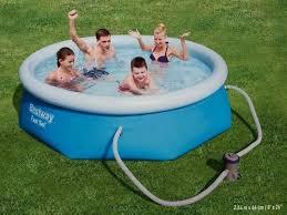 Plastic Swimming Pool Supplier Of Kiddie Kids Hard Molded