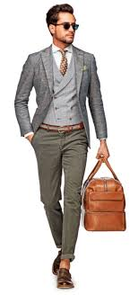 Mens Fall Fashion