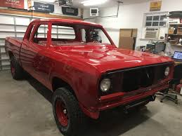 My Power Wagon Just Came Home From Paint! | Moparts Truck , Jeep ... 1973 Dodge D100 Club Cab Things To Ride Pinterest Polara Wikipedia 2013 Dart Wiring Diagram Window Bgmt Data P601omoparretro1973dodged100 Hot Rod Network Do4073c Desert Valley Auto Parts Pin By On Design Sketching Trucks For Sale Classiccarscom Cc1076988 Dodgetruck 12 73dt6642c D600 Feed Mixer Truck Item Db2539 Sold May 3 Photo April Bighorn Ad 04 Ordrive Magazine D200 Diesel 12v Cummins Swap Meet Rollsmokey Truck Diagrams2006 Diagrams