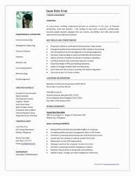 Page Resume Format In Word Customer Examples Best Templates For Template One Templ Full Size