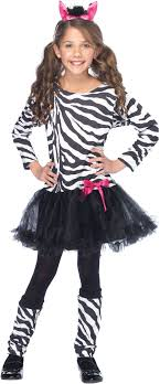 Little Zebra Child Costume From BuyCostumes.com | Kid Stuff ... Barn Kids Giraffe Tu Costume New 46 3 Piece Best 25 Baby Lion Costume Ideas On Pinterest Mens Other Kids Dancewear 112426 Pottery Barn Giraffe Tutu 930 Best Costumes Images Costume Halloween Ideas Popsugar Moms 23 Halloween Carnivals 30 Photos Of Babies Dressed As Food Makeup How To Youtube Unique Bear Bear Party 13 Disfraces De Jirafa