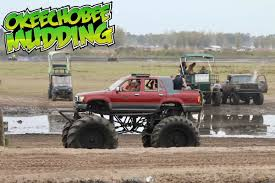 Okeechobeemudding Hashtag On Twitter Rc Adventures Muddy Monster Truck Smoke Show Chocolate Milk Mud Trucks Home Facebook Long Jump Ends In Crash Landing Moto Networks Big Video Lovely John Deere Bog Archives Legearyfinds Bogging Videos Accsories And Cowboys Pull Party 2016 Orlando Prime Cut Pro Chevy Mudding Stunning Jacked Up With Mega Go Powerline Busted Knuckle Films Everybodys Scalin For The Weekend Trigger King Wallpaper Wallpapersafari