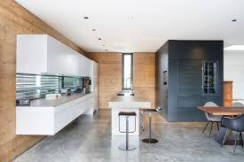 küchenstudio oder tischlerei wo soll ich meine küche kaufen