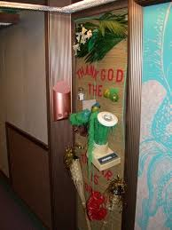 share your door decorations pics page 6 cruise critic Decorate