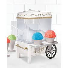 Nostalgia Vintage Collection Snow Cone Maker-SCM-502 - The Home Depot Kona Ice Of Nw Wichita Ks Matt Carmond Young News Hawaiian Shaved Ice Wrap Ccession Trailer Wraps Pinterest Start Catering Fun Foods Pricing Stlsnowcone Mambo Freeze Thehitchsm Angie Kay Dilmore Best Way To Stay Cool At The Cws Apartment Homes Office Photo Snow Cone Truck For Fishbein Orthodontics Snowies By Pensacola New Lil Creamer Food Serving Up Seasonal Ding Mrs Pats Snowcones Paris Texas Facebook Its A Jeep Life With Montgomery County Jeep Society Hot Day And Cailey Gardner King Kone