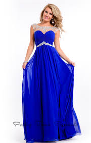 cheap prom dress size 0 xs i love prom dress