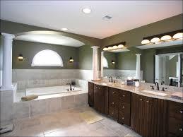 Rustic Bathroom Lighting Ideas by Bathrooms Design Black Farmhouse Lighting Company Rustic