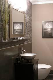 Sliced Pebble Tile Canada by Pebble Tile Design 4 Less