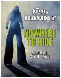Knotts Halloween Haunt Mazes by Knott U0027s Halloween Haunt Map 1980 Haunts Knott U0027s Scary Farm