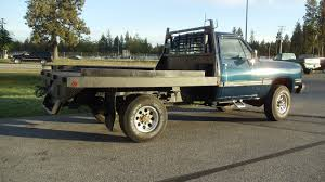 100 Deisel Trucks For Sale Diesel Bestluxurycarsus