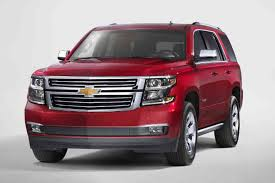 2015 Tahoe, Suburban, Yukon Retain Truck DNA, Increase Efficiency Chevrolet Gmc Pickup Truck Blazer Yukon Suburban Tahoe Set Of Free Computer Wallpaper For 2015 Gmc Yukon Xl And Denali Gmc Denali Xl 2016 Driven Picture 674409 Introducing The Suburbantahoe Page 3 2018 Ford Expedition Vs Which Gets Better Mpg 2006 Denali Awd Loaded Tx Truck Lthr Htd Seats Clean Used Cars Sale Spokane Wa 99208 Arrottas Automax Rvs 2012 Heritage Edition News Information Sierra 1500 Cover Muzonlinet 2014 Styling Shdown Trend The Official Blacked Out Tahoeyukon Picture Thread Chevy
