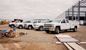 100 Rent Flatbed Truck PTR Blog