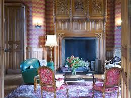 chambre d hote montreuil chateau de montreuil sur loir chambres d hôtes montreuil sur loir