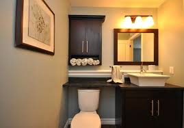 Walmart Bathroom Vanity With Sink by Walmart Bathroom Cabinets Bathroom Cabinets Bathroom Cabinet Over
