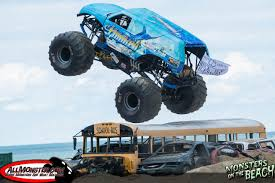 Virginia Beach, Virginia - Monsters On The Beach - May 6-8, 2016 ... Super School Bus Monster Truck Compilation Kids Video Youtube Diecast Pull Back School Bus Truck Novelty Toy Vehicles School Bus 118 Scale Rtr 4wd Electric Power A Monster Of A Time Chronicles Nothing Monster Truck Jam Scarves By Clintoss Redbubble Trucks Fresh Street Buses Race Animated Dailymotion Video The Worlds Best Photos Monstertruck And Schoolbus Flickr Hive Mind Funny Wallpapers 2 Htwwwcargamesnetpkmonsterbus22 New Tamiya Rc King Yellow 6x6 Out Now News Woerland