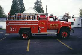 Historic Apparatus : Bay Ridge Volunteer Fire Co., Inc. Elmer Francisco Motor Cporation Everything We Think Know About The 20 Ford Bronco Bronco For Sale Items Spmfaaorg Lowell Ma Fire Department Dive Truck Responding Youtube Public Surplus Auction 2037958 Gmc Automobile Wikiwand Fl Tallahassee 1984 Fmc Chevrolet Pumper Used Details 1974 Road And Race Aircrat Deicer In Stock Legacy Gse Ground Support Equipment 1986 Fire Truck 12501000 1 Historic Apparatus Bay Ridge Volunteer Co Inc