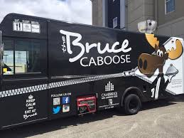 The Bruce Caboose – Local Food Trucks Directory Thetiffintruck The Best Food Trucks On Campus According To Temple Students Another Toronto Truck Is Up For Sale Azahar Cool Caters Sampling Seven Food Trucks Of Summer 2016 Drink Features Boston Cambridge Restaurant Tips From A Former Local Aris Adventures Abroad Week 17 Yes There Are At Alewife Weekday Lunch Eater Focheezy Truck Local Directory Jerseys Street Foodpark